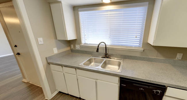 greenway patio townhomes 19 reviews