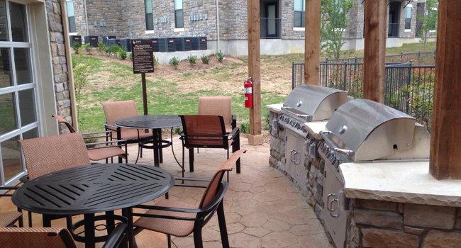 Cortland Walker Ranch 83 Reviews San Antonio Tx