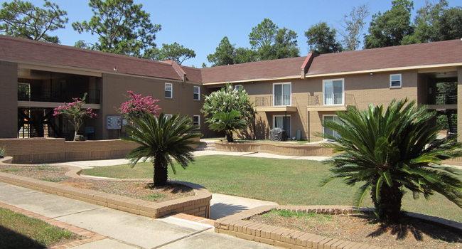 courtyard apartments at cordova 30