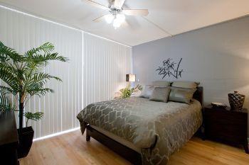 Waena Apartments 38 Reviews Honolulu Hi For