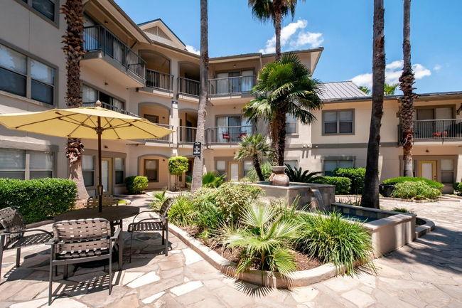 The Niche 79 Reviews San Antonio Tx Apartments For