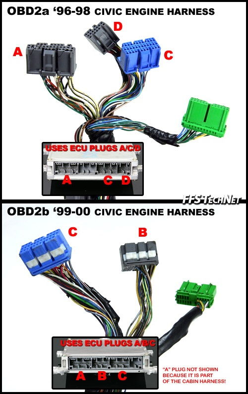 honda civic wiring diagram stereo  wiring diagram, Wiring diagram