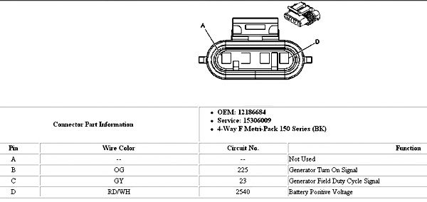 gm cs alternator wiring diagram wiring diagram wiring diagram cs 130 home diagrams cs130 gm alternator