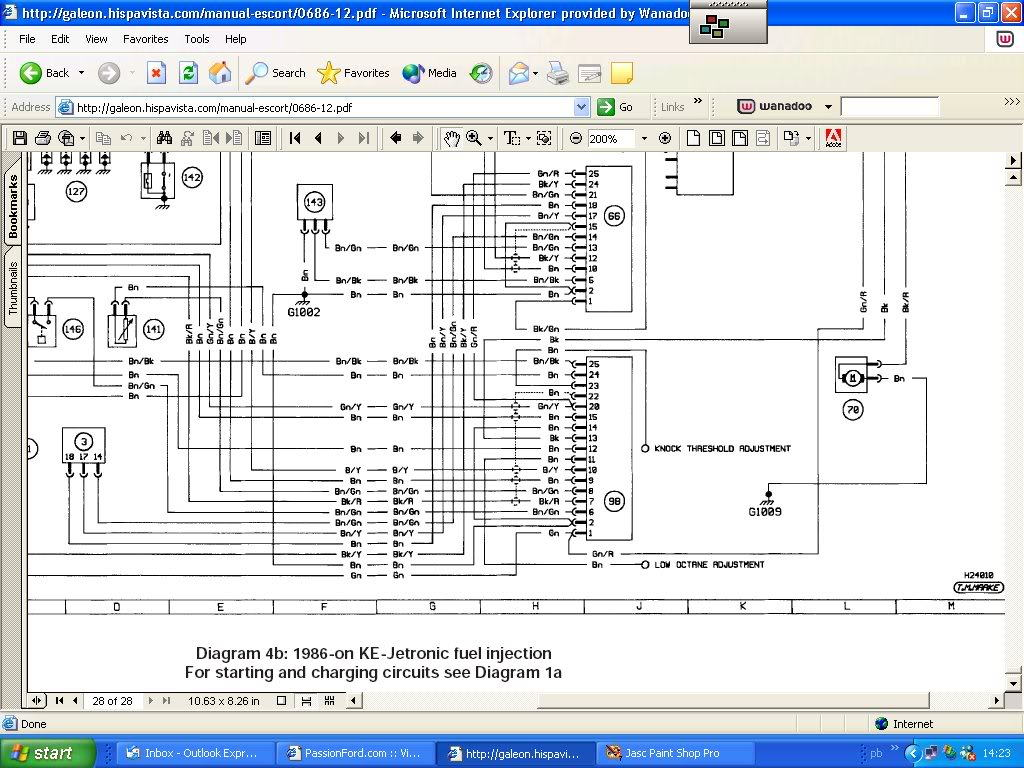 Limitorque wiring diagram & limitorque wiring diagram flowserve iPod Shuffle Wire Diagram Rotork Actuator Wiring Diagram Limit Torque Wiring-Diagram