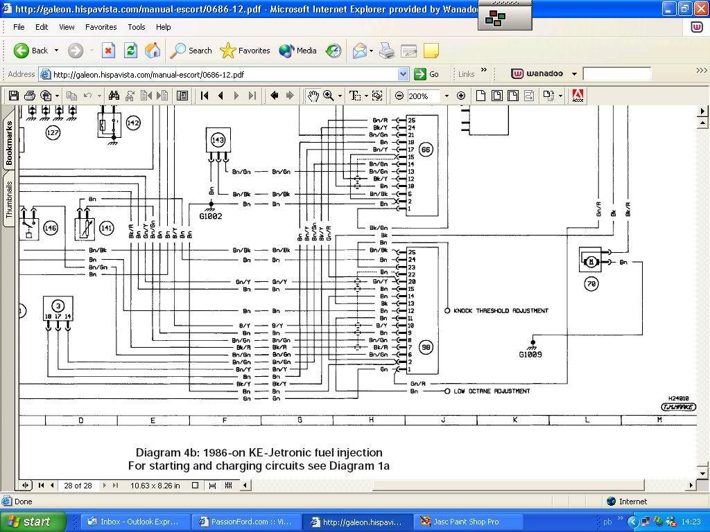 80 knock_c8ec2c713239126b38deaa1bf47ef924d1f1f0f2?resize\=665%2C499\&ssl\=1 limitorque mx actuator wiring diagram gandul 45 77 79 119  at edmiracle.co