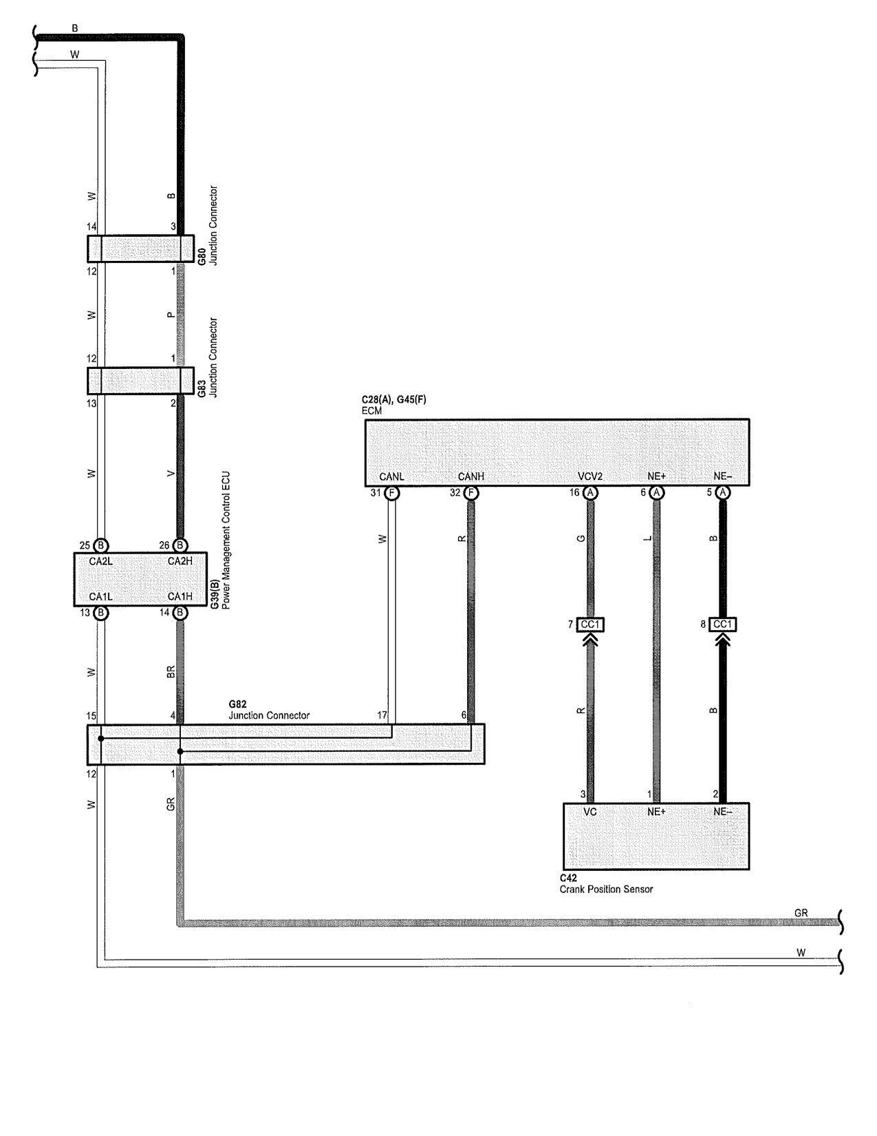 My Lexus Parts   Wiring Diagram Database