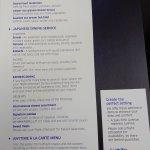 2020 Let S Eat Polaris Business Page 6 Flyertalk Forums