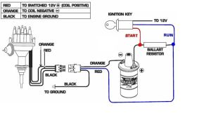 Help with ignition wiring!!!  Ford Truck Enthusiasts Forums