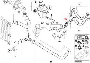 2009 Mini Cooper S Engine Diagram | Wiring Source
