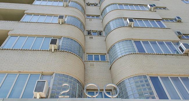 2100 Connecticut Avenue Apartments 36