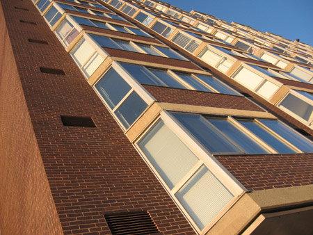 Lake S Tower Apartments 33 Reviews Cudahy Wi