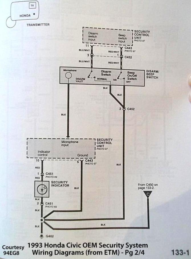 1999 honda accord engine oil system diagram  opel blazer