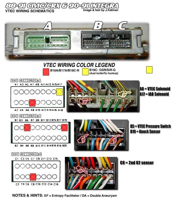 80 bcrxswap_13_394eeb24e5356a6a46ea98c2b7044c8ac7020986 apexi vtec controller wiring diagram dolgular com shadow vtec controller wiring diagram at gsmx.co