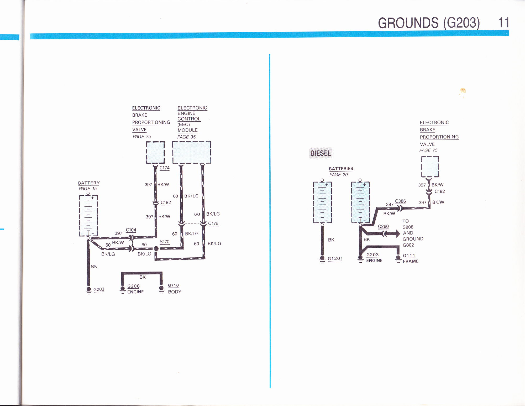 Fasco D721 Wiring Diagram