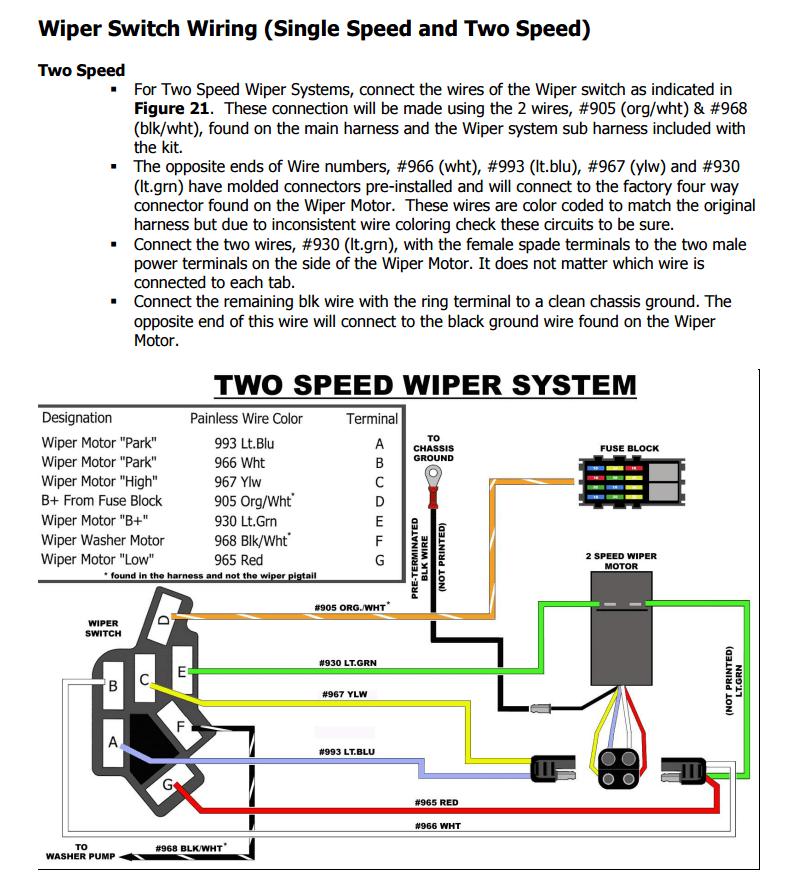 Nett Ford L8000 Schaltplan Zeitgenössisch - Elektrische Schaltplan ...