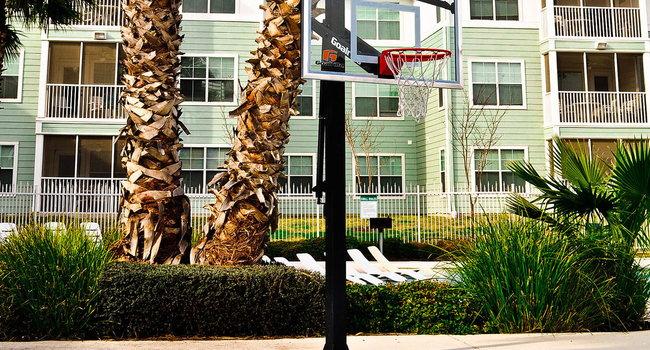 Cabana Beach Apartments 132 Reviews