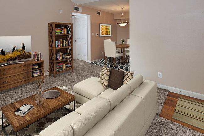 Seville Apartments 127 Reviews San Antonio Tx