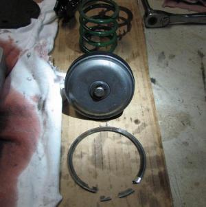 F150 F250 Why Won't My Truck Reverse? | Fordtrucks