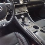 To Fit A Lexus Rc I Steering Wheel Cover Carbon Fiber Look R1 Black Steering Wheel Covers Vehicle Parts Accessories