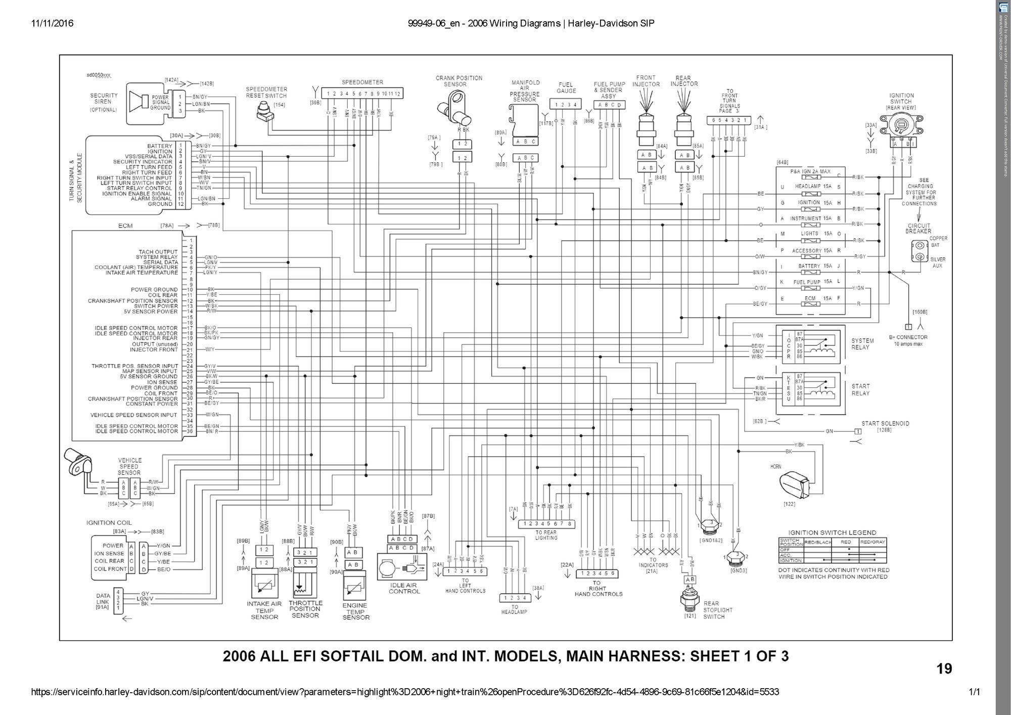 30a Circuit Breaker