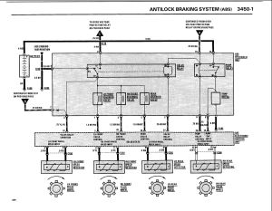 Cycling ABS Solenoid Valves  Need help  Page 2  R3VLimited Forums