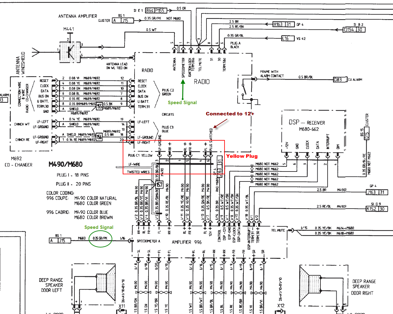 80 radiowiring_5a64549eac81f27f3f250d4ad01b4bb18b4d62d3 mini spi wiring diagram lcd diagram \u2022 indy500 co mini cooper wiring diagrams at fashall.co