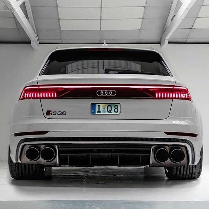 more exhaust tip questions audiworld