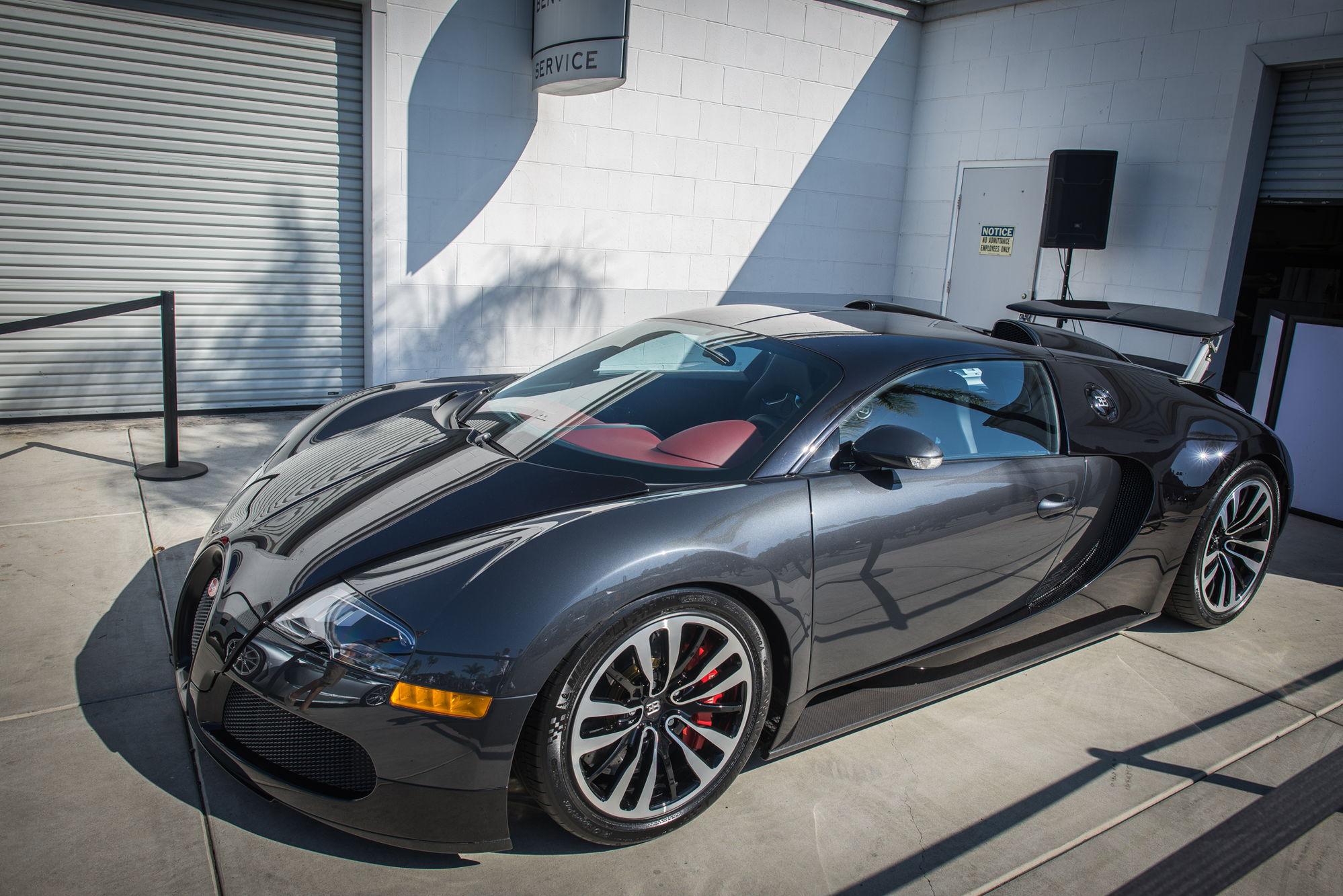 Cars Coffee San Diego ClubLexus Lexus Forum Discussion