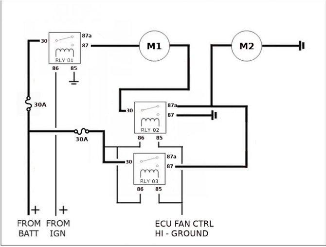 fitech and electric fans question  corvetteforum
