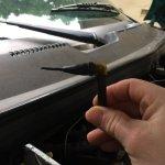 Dodge Ram 2500 Vacuum Hvac Problem Dodge Diesel Diesel Truck Resource Forums