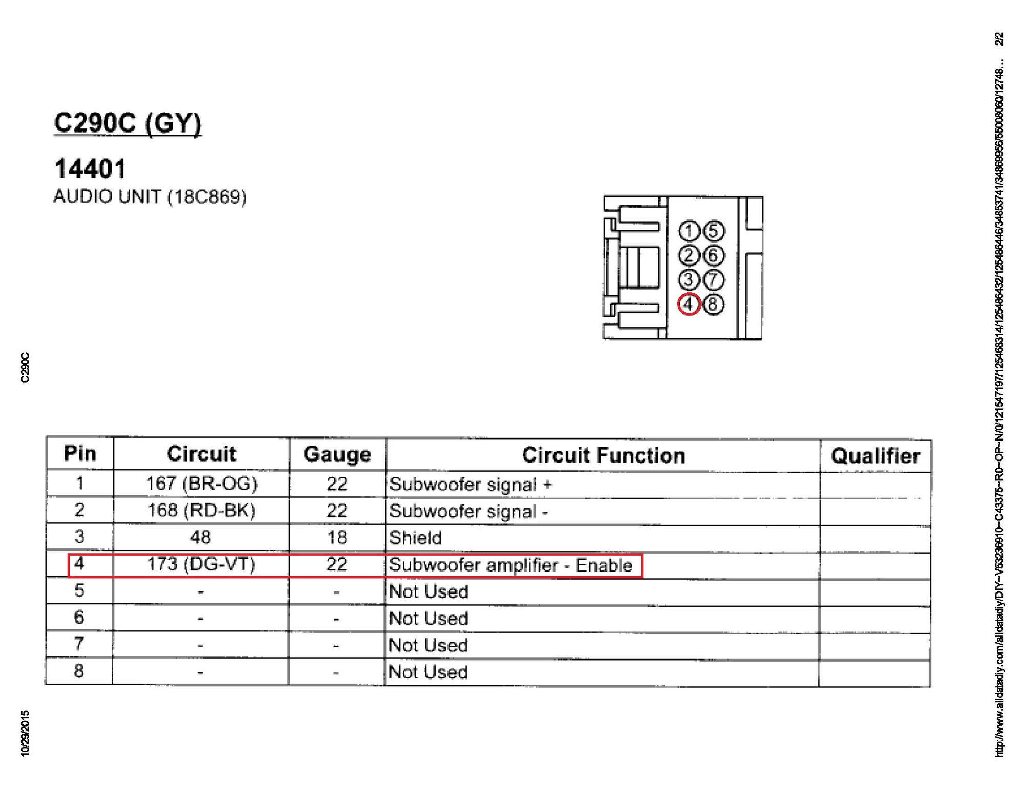 80 c290c_subplghu_d85ed382328ff6386a3184654777ba4d6b199319?resize=665%2C514&ssl=1 metra 70 5521 wiring diagram metra wiring diagrams collection  at bayanpartner.co