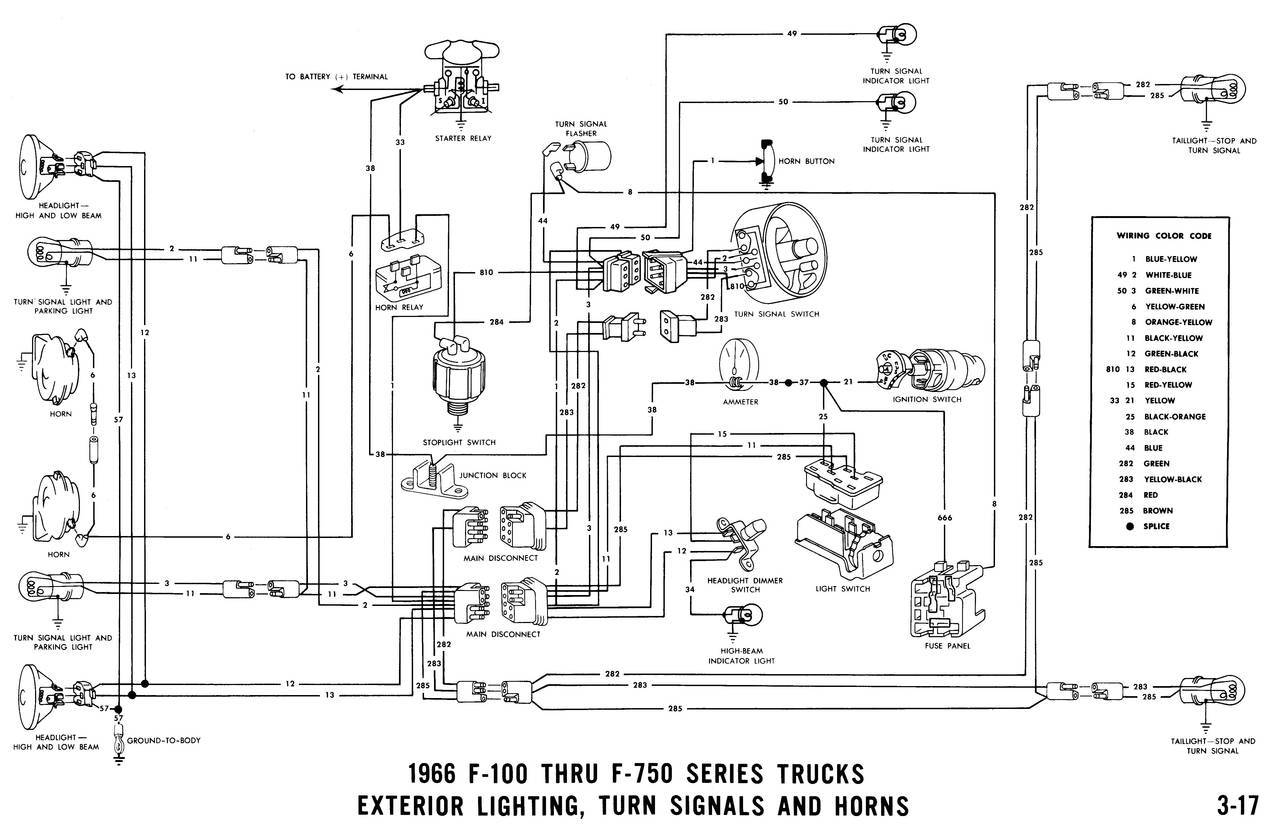 Tail Light Wiring Diagram Toyota