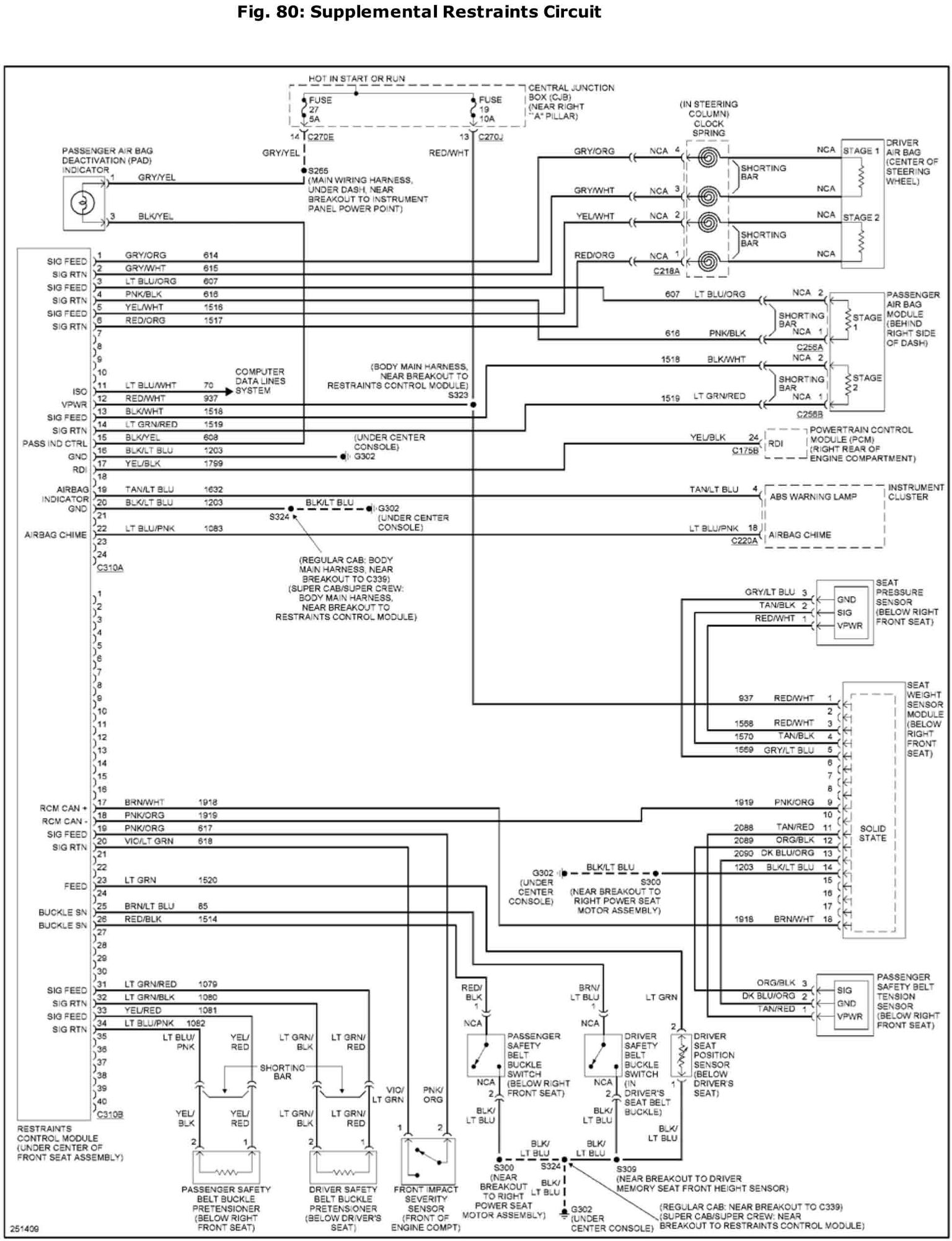 Quiet Side Split Air Conditioner Wiring Diagram Field