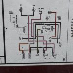 Vacuum Diagram 90 F250 5 8l Ford Truck Enthusiasts Forums