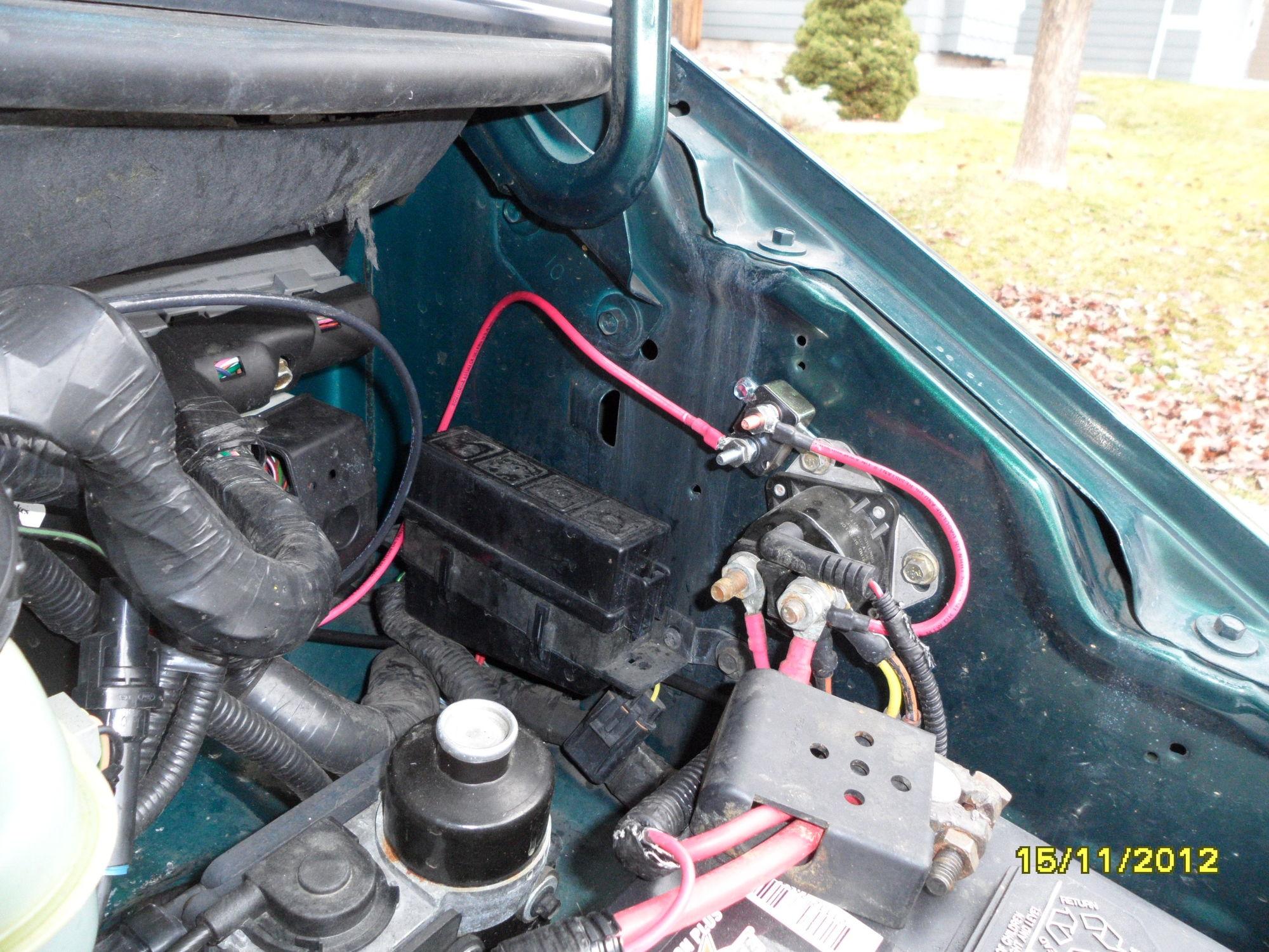 80 pic 38b 6a534d81ec2309ef1d7e280faf333f359841c17b jpg 1994 ford f 150 starter solenoid wiring diagram 1994 auto wiring
