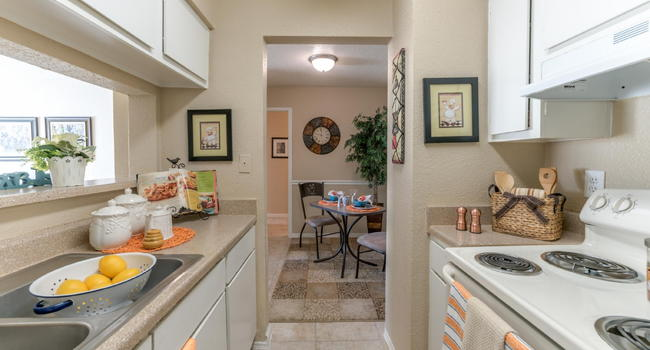 quail creek apartments 20 reviews