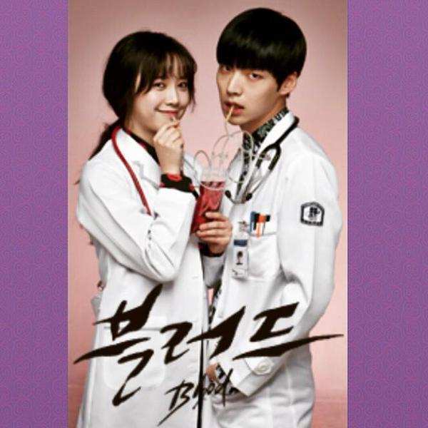 Blood 블러드 episode 13 recap Korean Drama | cimiart