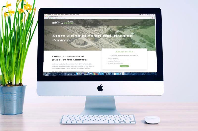 software servizio cimiteriale comunale