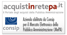 software cimitero acquistinretepa consip