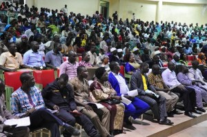 les_activites_de_inoussa_kanazoe_generent_plus_de_5_500_emplois_directs_et_16_500_emplois_indirects_au_profit_de_la_jeunesse_burkinabe-9ab3f