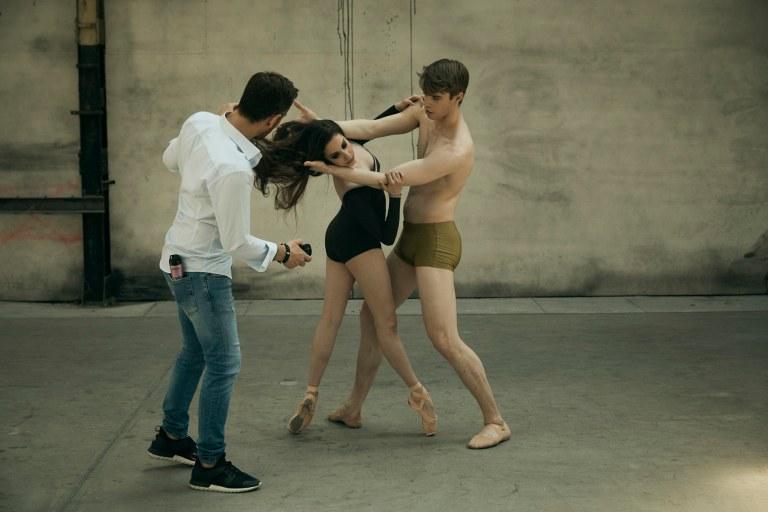 Ballet0770