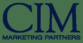 CIM Marketing Partners-LOGO