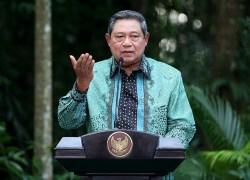 Indonesia: Great Power on Australia's Doorstep?
