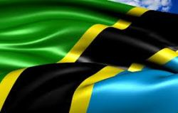 The Twin Tanker Terror of Tanzania and Tuvalu