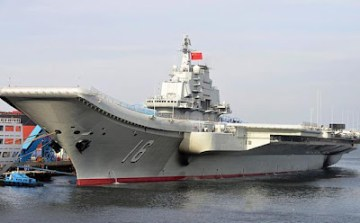carrier_liaoning
