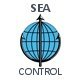 Sea Control 12: Innovation