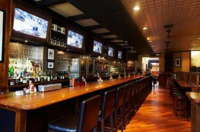 bar-pic