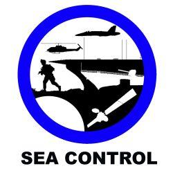 Sea Control 13: The Queen's Shilling