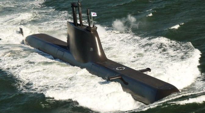 Towards a More Intelligent Debate over Air-Sea Battle
