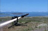 Hellfire-Missile-coastal-artillery